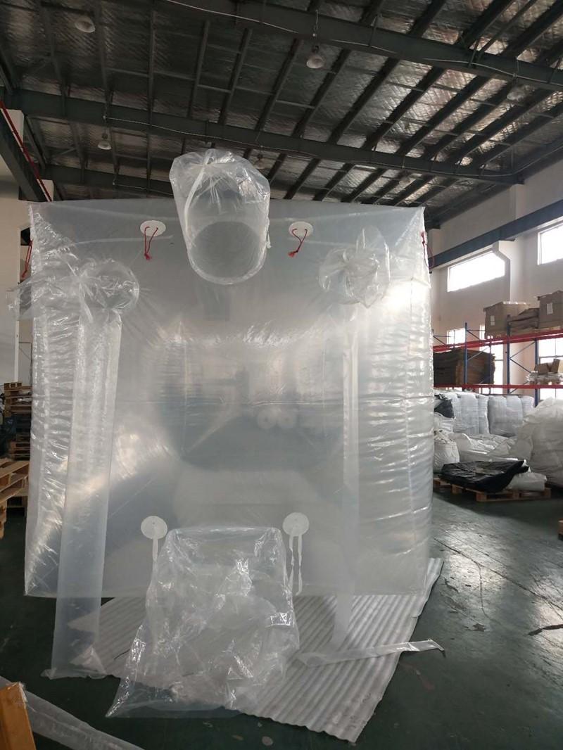Bulk Container Liner Bag